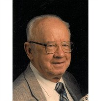 Obituary of Donald Smalley | Funeral Homes & Cremation