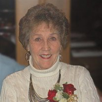Obituary of Lois Ann Hathorn   Funeral Homes & Cremation Services  